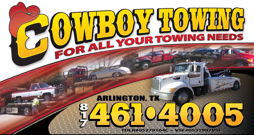 CowboyTowingHeader1040x500